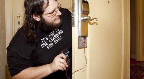 brocious-onity-hotel-lock-arduino