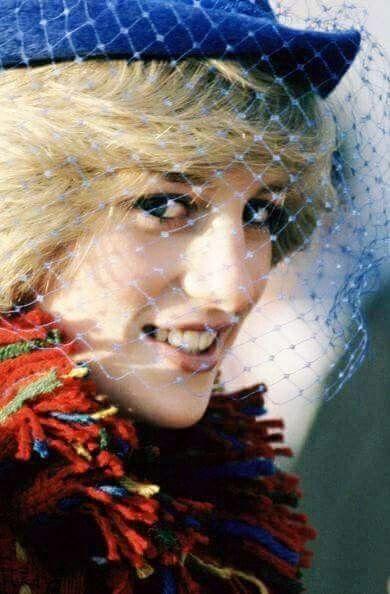 A Beautiful Princess>Princess Diana