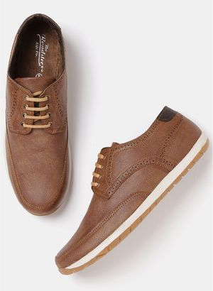 New Collection in Shoes for Men - Buy Latest Design Men Shoes Online | Jabong.com