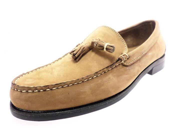 Cheap Dockside Boat Shoes Ebay
