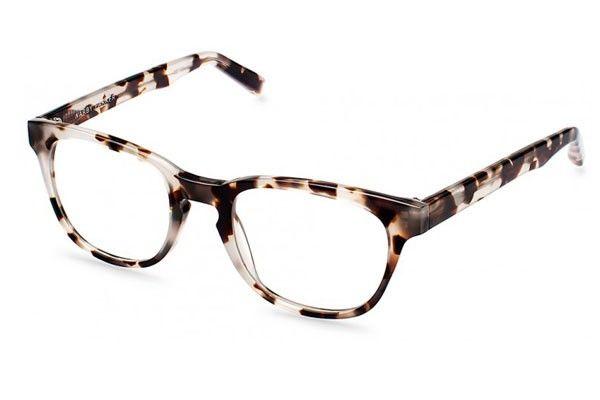 Eyeglasses Frames Best : 104 best images about Eyeglasses on Pinterest