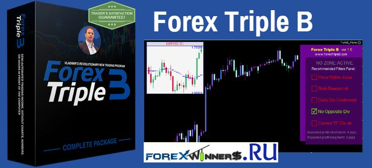 Online trading academy professional forex trader library
