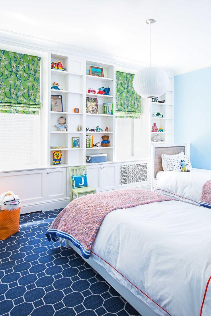 Kids Bedroom Texture 331 best kids spaces images on pinterest | kid spaces, babies
