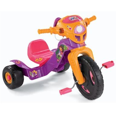 Pin By Rods Idea On Kids Bikes And Accessories Ride On Toys Fisher