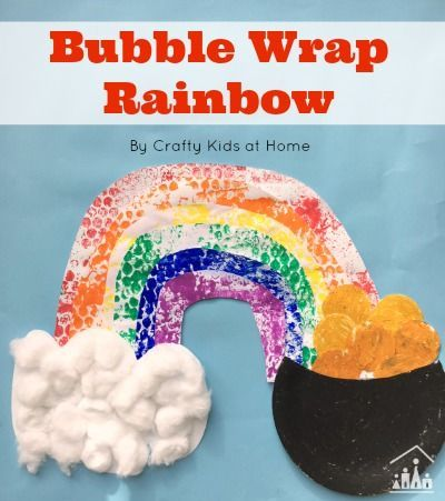 The 115 Best Images About Bubble Wrap Activities On