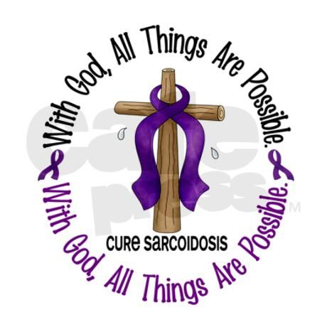 17 Best Images About Sarcoidosis On Pinterest The Cure