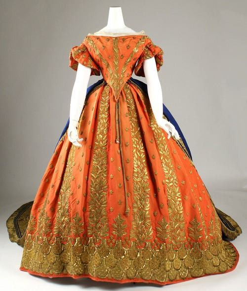 Simple Gold Rush Belles Womens Fashion In The 1850s