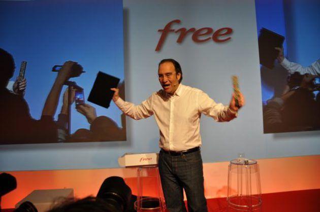 La Freebox Révolution a 6 ans, la Freebox V7 attendra encore - http://www.frandroid.com/telecom/397078_la-freebox-revolution-a-6-ans-la-freebox-v7-attendra-encore  #Telecom
