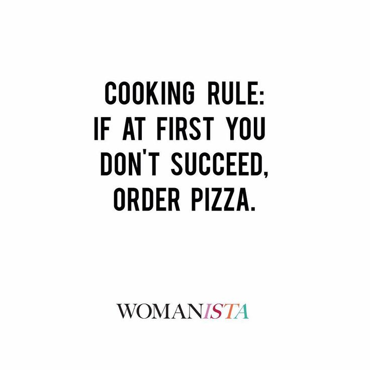 Pizza Love Quotes Pleasing 89 Best Pizza Quotes Images On Pinterest  Ha Ha Pizza Quotes And