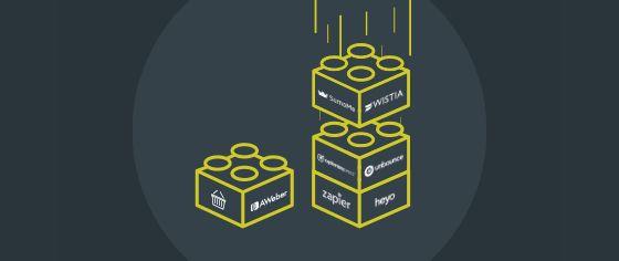 Top 10 des outils électriques de doubler votre Email Marketing Liste pour 2015