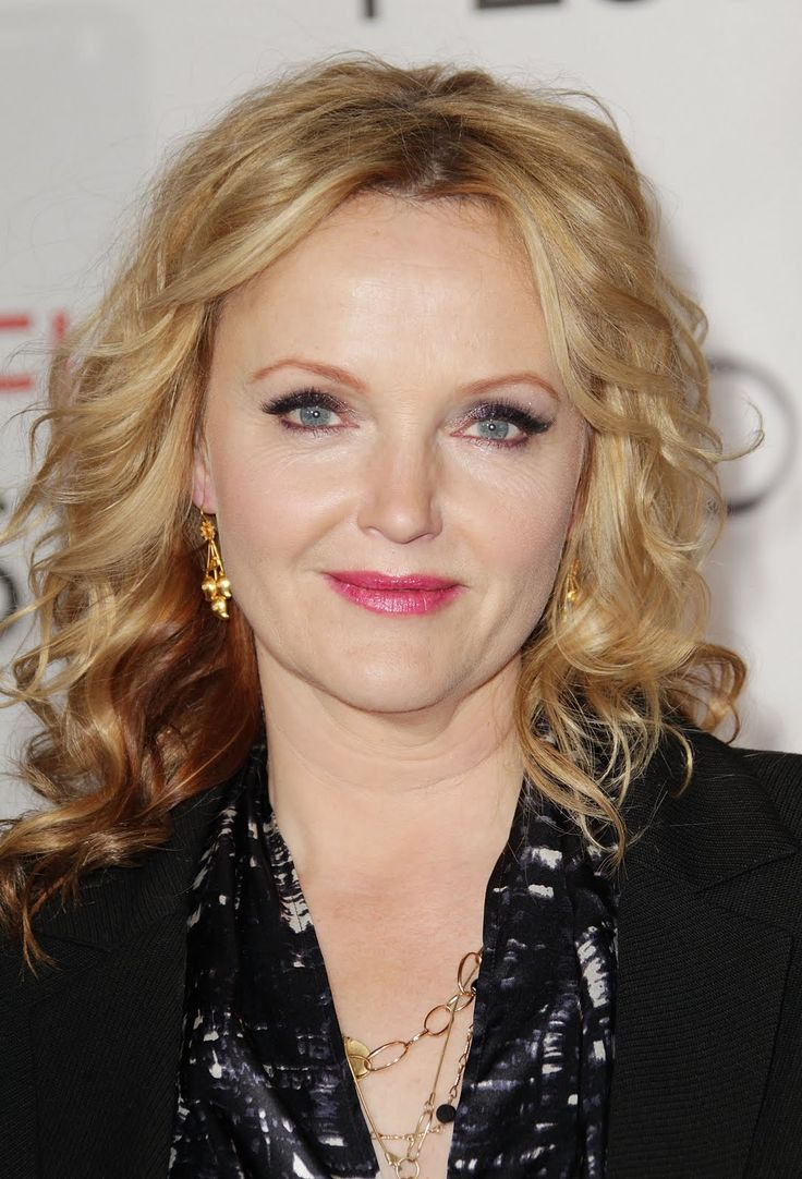 Miranda Richardson Nude Photos 74