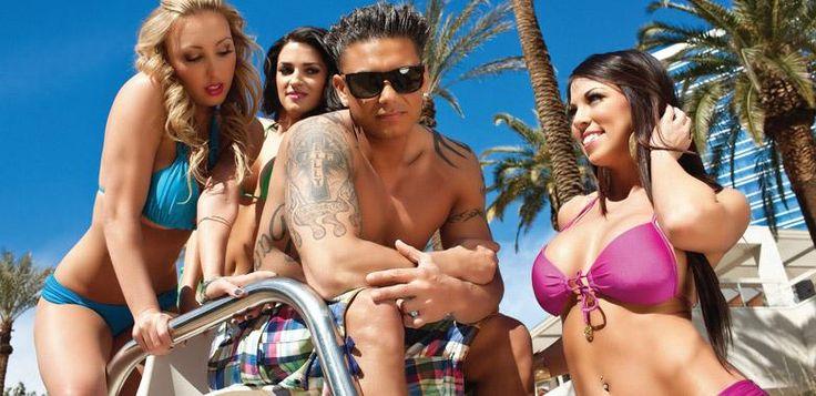 Rehab | Las Vegas, NV | Las Vegas Strip | Las Vegas Hotel Deals