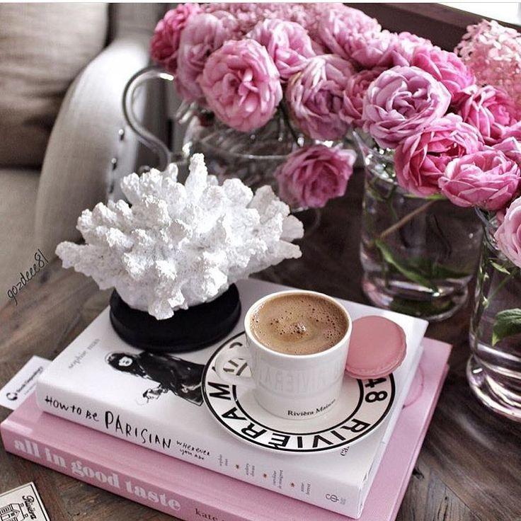 Картинки стильные доброе утро хорошего дня с пятницей