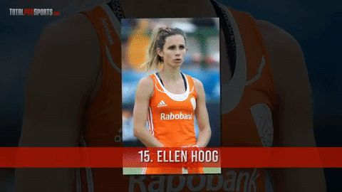 The Olympic Games at Rio are all the hype nowadays but there is something even better about them: beautiful women! Here are the 15 hottest female athletes at the 2016 Rio Olympics! source #15 Ellen Hoog:She is a Dutch field hockey player and many people's favorite of the national team - no need to wonder why! Visit Next Page for Part 2 Part 2/16 source #14 Michelle Jenneke:She is an Australian ...
