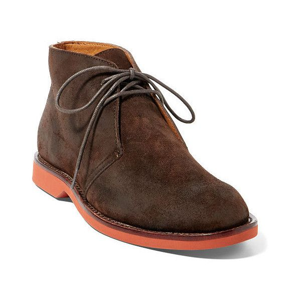 1000 ideas about mens suede chukka boots on