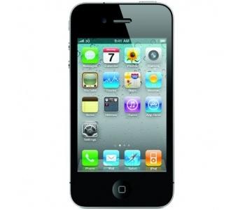 Apple iPhone 4 8GB la un preț incredibil - 1499,9 lei!