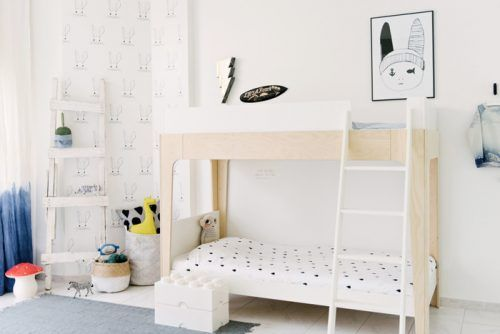 OEUF-PERCH-BUNK-BED-LIVE-LOUD-GIRL