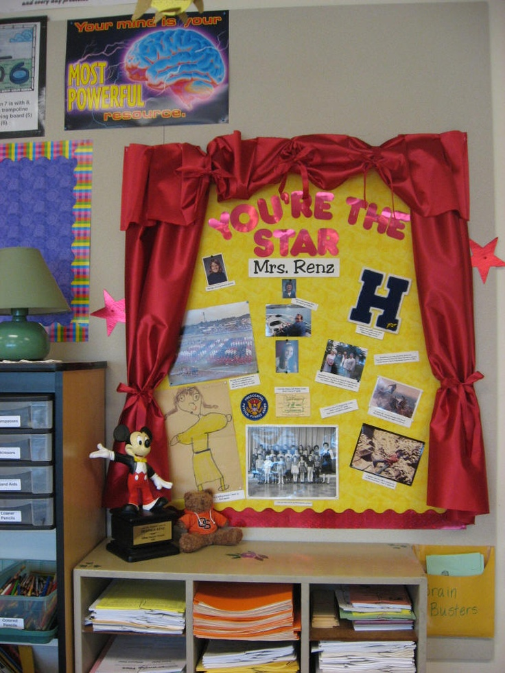 Classroom Presentation Ideas : Best star student ideas images on pinterest back to