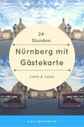 7 best Nürnberg images on Pinterest Bavaria, Bamberg and Bratwurst - plana küchenland nürnberg