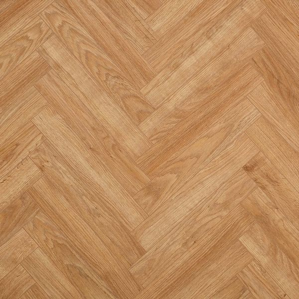Berryalloc Chateau 62001190 Charme Light Natural Type A Parquet Stratifie Parquet Chevrons Stratifie