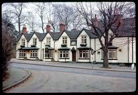 Image result for Harborne birmingham