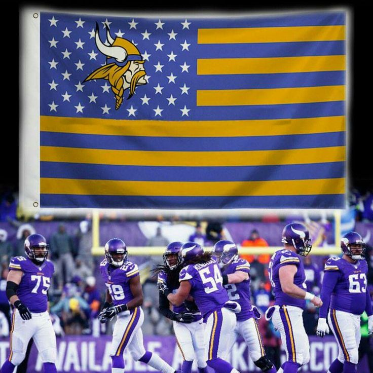 1000+ Images About Purple And Gold On Pinterest