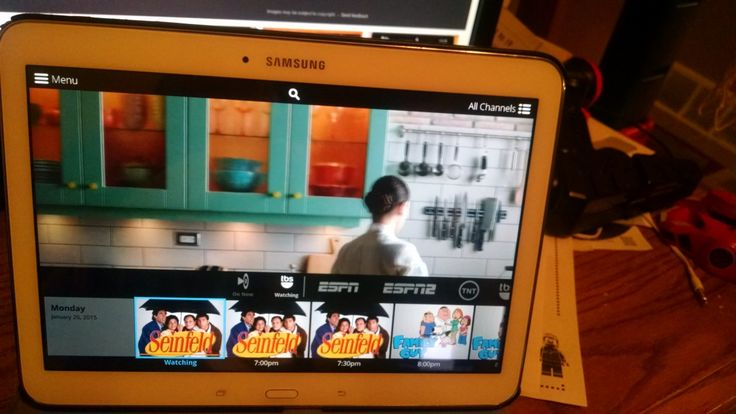 Sling TV Review: An Internet TV Solution That Simply Works