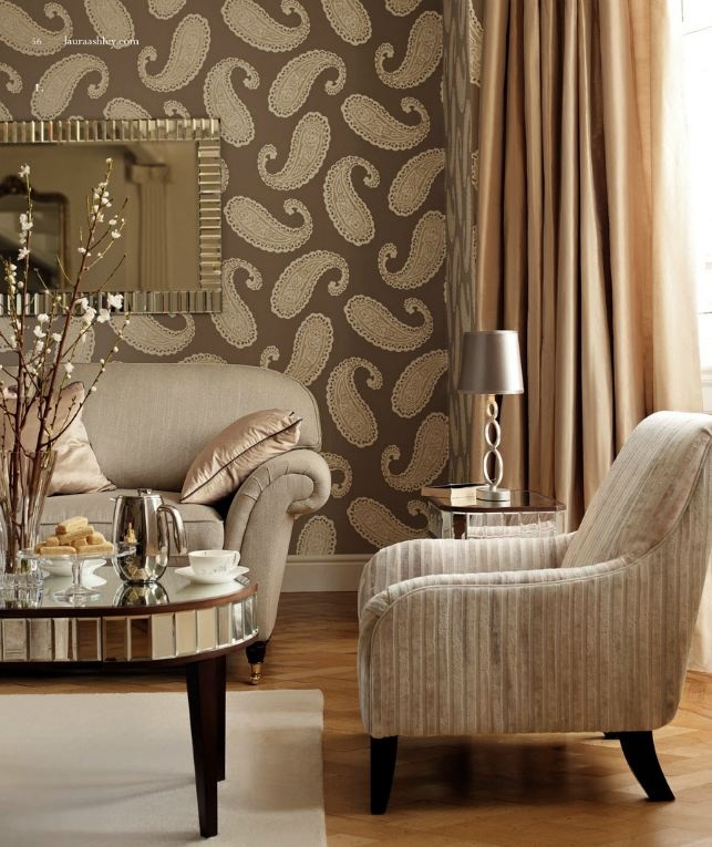 Wallpaper For Living Room 2013 158 best patterned wallpaper images on pinterest | wallpaper