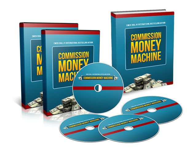 What if I told you that your search for a true and tested, money-spitting strategy is finally over? The super cool Commission Money Machine reviews. http://mmgonlineinfo.com/commission-money-machine/