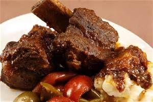 short ribs recipe - Bing Images