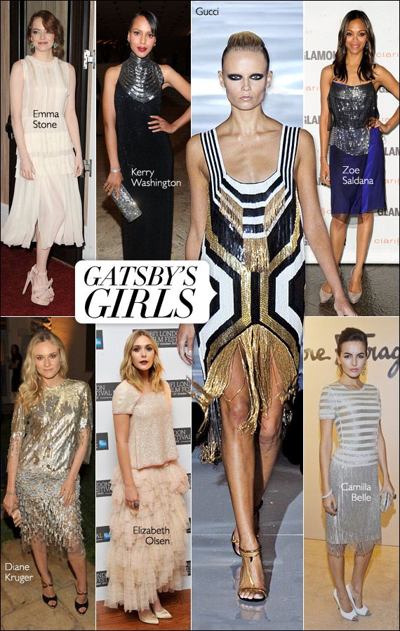 Best 25 1920s Inspired Dresses Ideas On Pinterest 1920s Style 1920s Style Dresses And 1920s