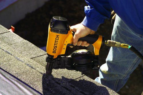 Cool Top 10 Best Roofing Guns - Top Reviews