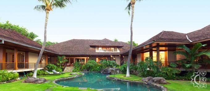 Hawaii Vacation Rentals: FIND Homes, Condos, Villas, Houses & Luxury @ Hawaiian Beach Rentals