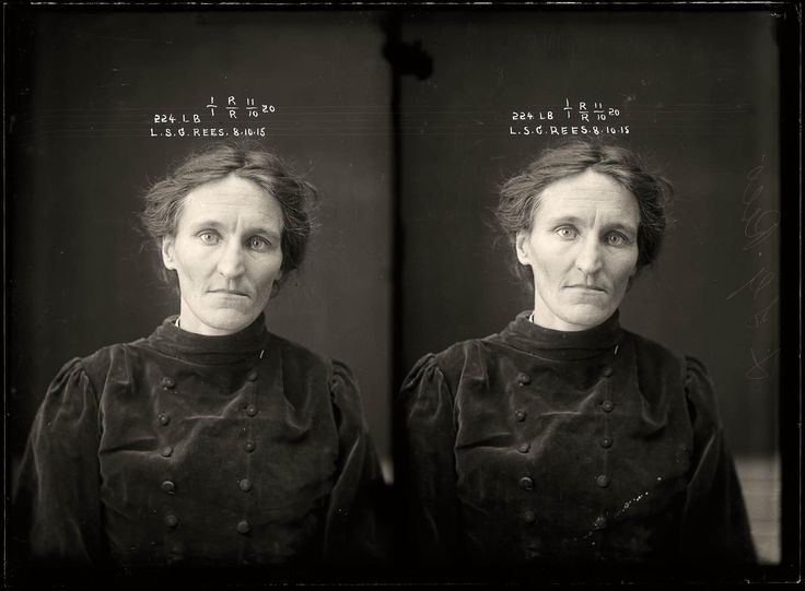 Leslie Rees was convicted of bigamy at the Moree Quarter Sessions and was sentenced to four months light labour.