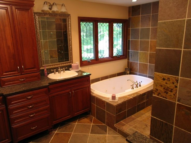 41 Best Bathroom Remodel Ideas Images On Pinterest  Bathroom Captivating Bathroom Remodel Indianapolis Inspiration Design