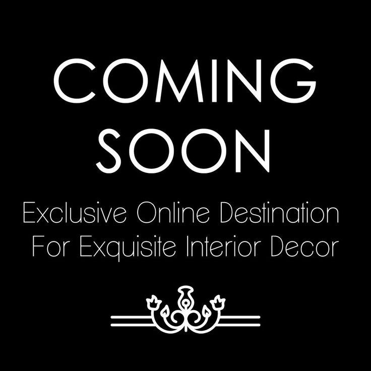 The Countdown has begun ! Stay tuned for India's most exclusive online shopping destination for interiors & decor!  #onlineshopping #ecommerceindia #ecommerce #ebay #etsy #handicraftsonline #hermes #amazon #cod #globalshipping #buyonline #homedecor #interiordecor #interiors #interiorsindia #indiandecor #warehouse #designershopping #interiorarchitecture #luxurylifestyle #qualitybrand  #beautifullifestyle #luxeinteriors intagestyle #vintageshop #retrointerior #retrodesign #mueblespacio…
