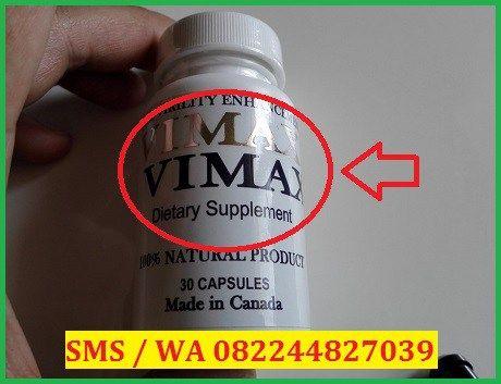 khasiat vimax,khasiat vimax canada,khasiat vimax pembesar penis