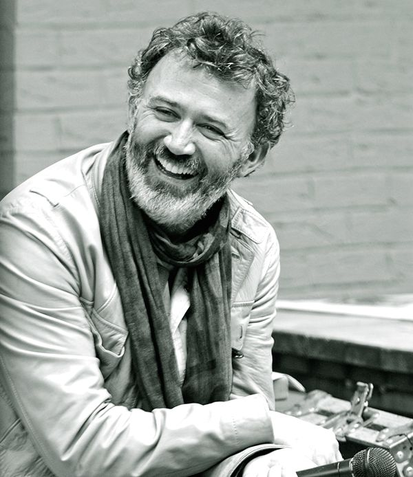 tommy tiernan cracked quotes about friends