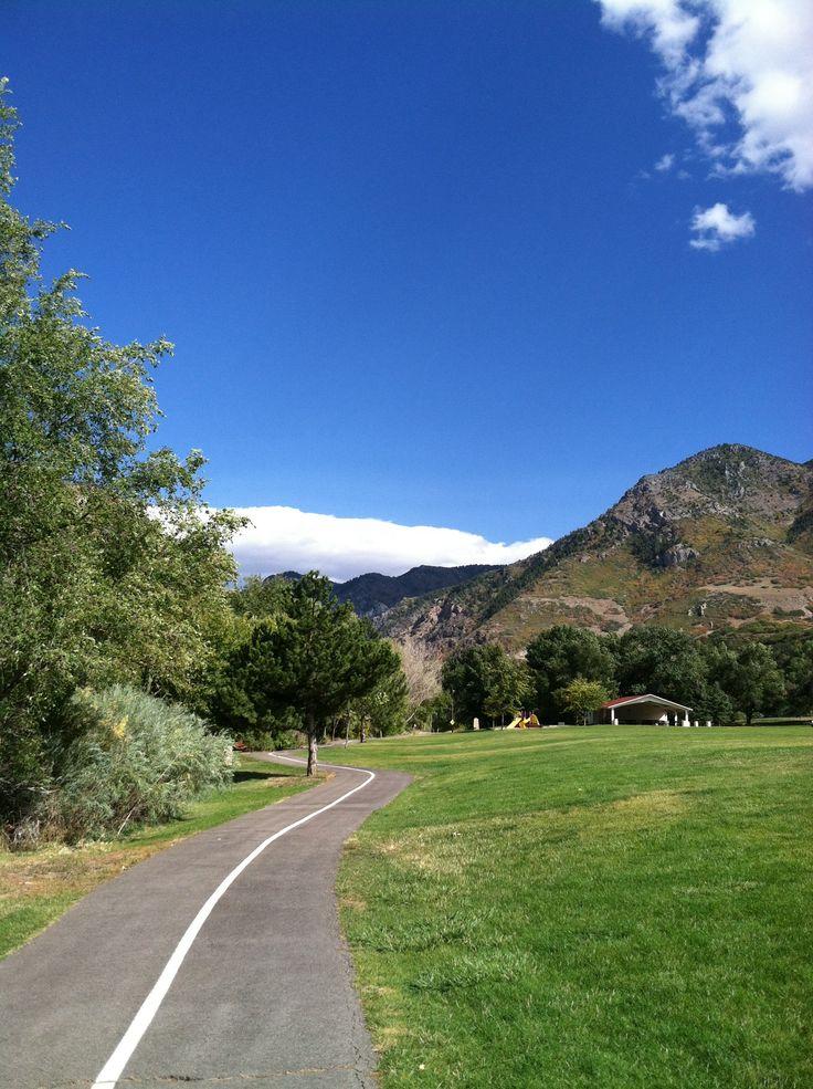 18 Best Images About Ogden Utah On Pinterest Washington