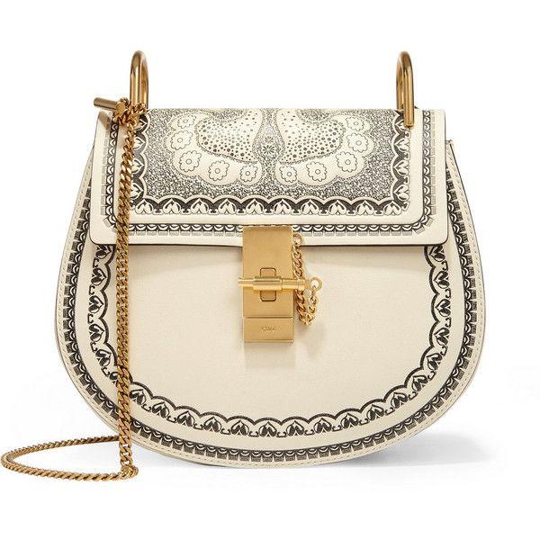 Best 25  Summer handbags ideas on Pinterest
