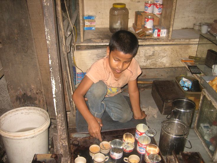 child labor in venezuela essay How can the answer be improved.
