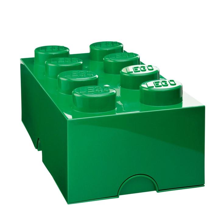 Lego - Storage Brick