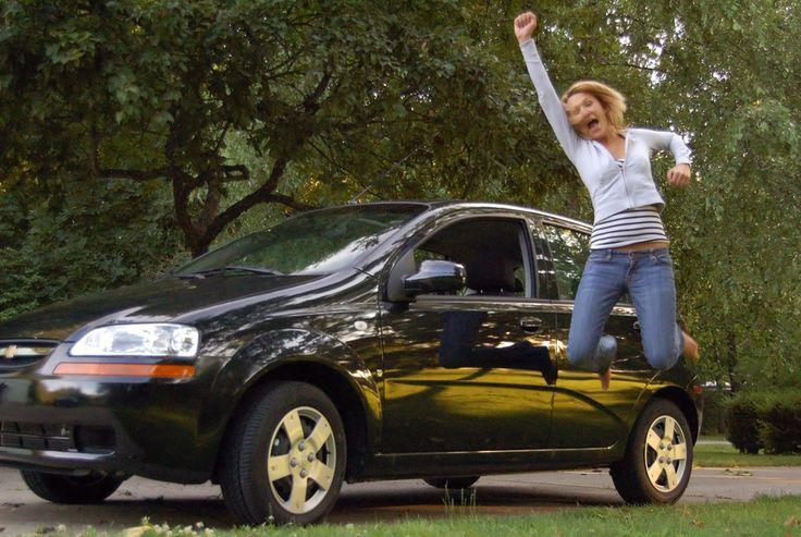 Tranquilo, respira y no te apures. Comprar un auto nuevo, cero kilómetros, no es sólo un trámite.