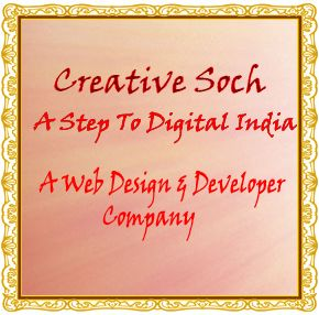Web Design & Development in  Deoghar , Ranchi, Patna, Jamui, Madhupur, India