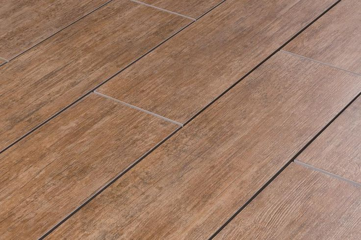 61 Best Images About Flooring On Pinterest Acacia Wood