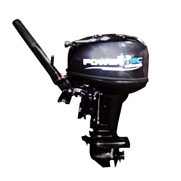 12 best custom boat tanks images on pinterest boat for Outboard motor cylinder boring