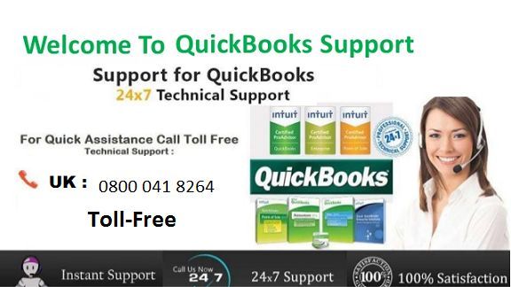 If you want help in resolution of printing issues from POS quickbooks then contact us on Quickbooks Support Number 0800 041 8264 Quickbooks Helpline Number UK  #quickbooktechsupportuk #quickbooktollfreenumberUK