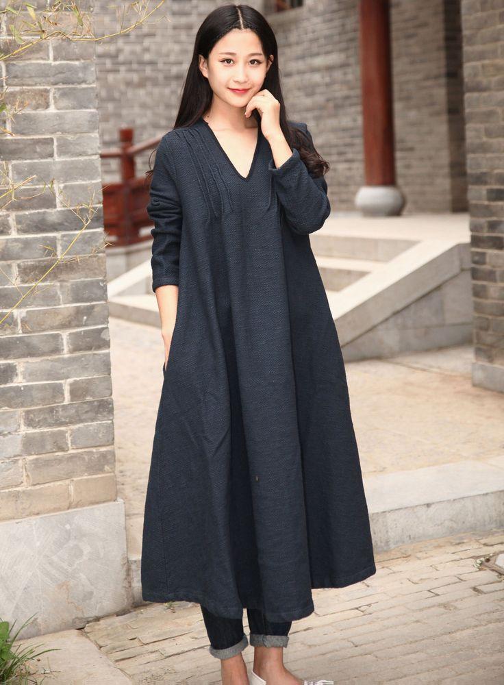 best 25+ large size clothing ideas on pinterest | women's fashion