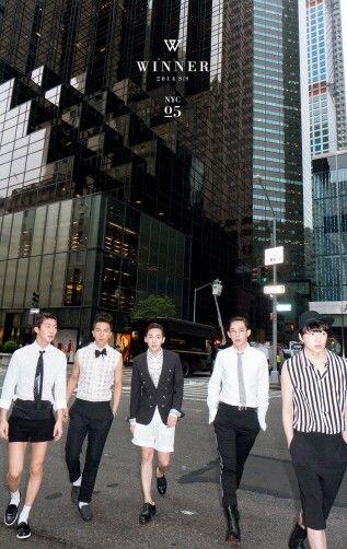 #winner #kpop #innercircle #seungyoon #minho #taehyun #jinwoo #seunghoon