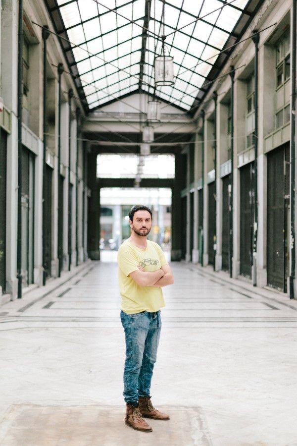 sovisual_photography-savoir_ville-meletis-ilias-image02 http://www.savoirville.gr/meletis-ilias-theatrikes-synergasies-me-diaxroniki-dynamiki/